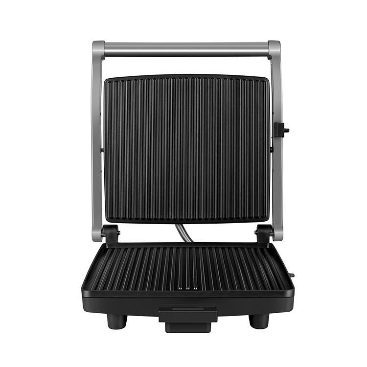 Электрогриль Redmond SteakMaster RGM-M800
