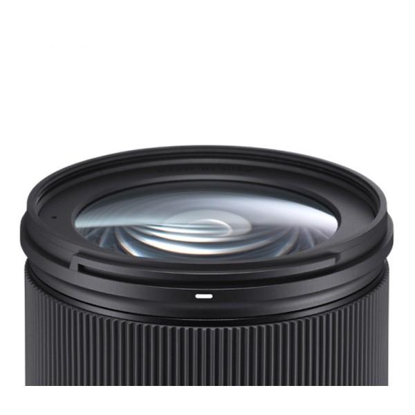 Объектив Sigma 16mm F1.4 DC DN