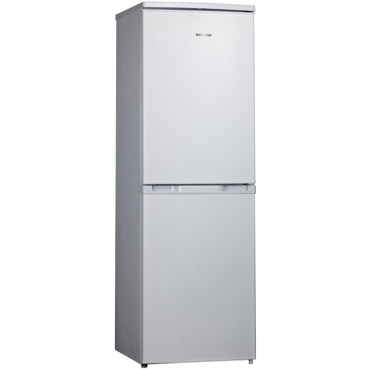 Холодильник Nord 152