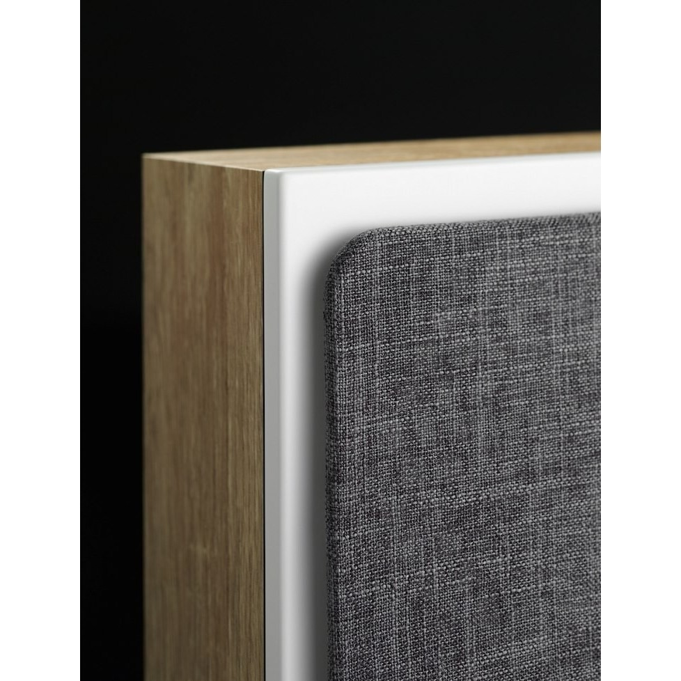 Акустическая система Dali Oberon On-Wall (коричневый)