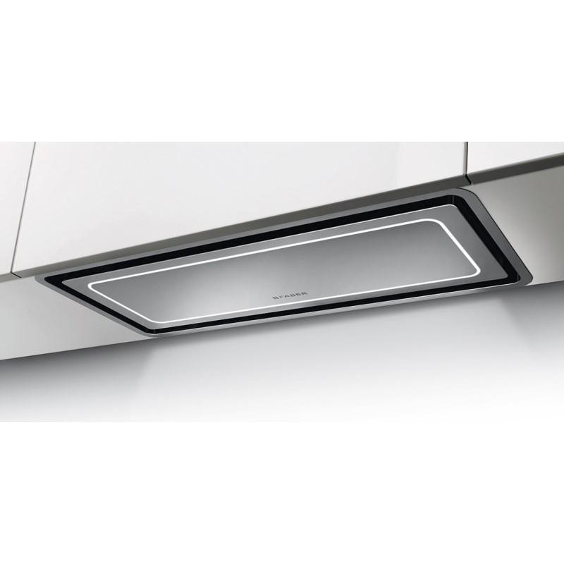 Вытяжка Faber In-Light EV8P X A70