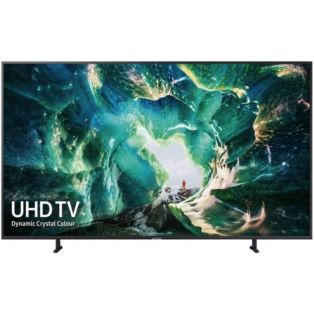 Телевизор Samsung UE-65RU8000