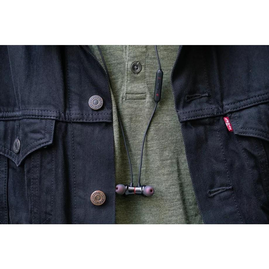 Наушники OnePlus Bullets Wireless 2