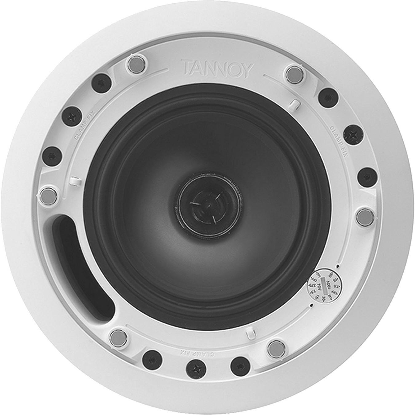 Акустическая система Tannoy CMS 503DC PI