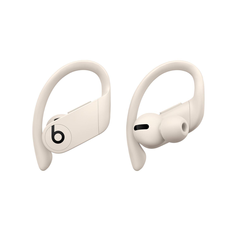 Наушники Apple Beats Powerbeats Pro (слоновая кость)