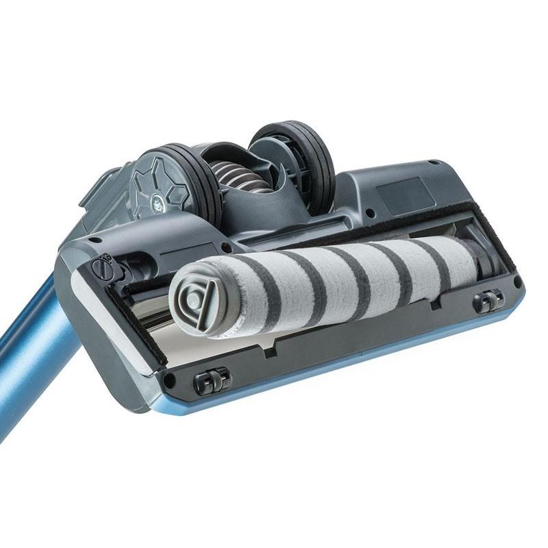 Пылесос Thomas Quick Stick Turbo Plus