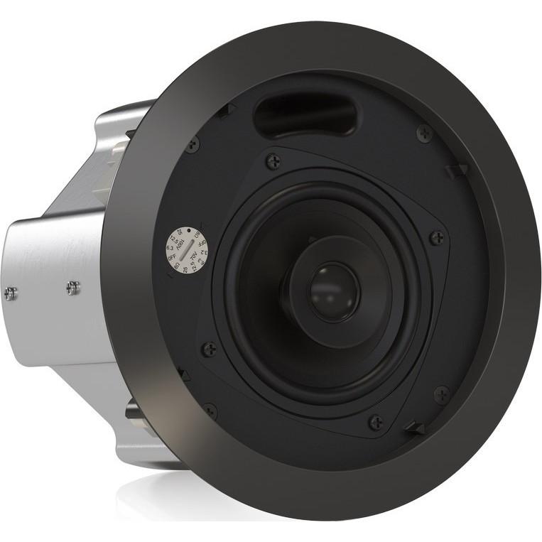 Акустическая система Tannoy Cvs 401 (черный)