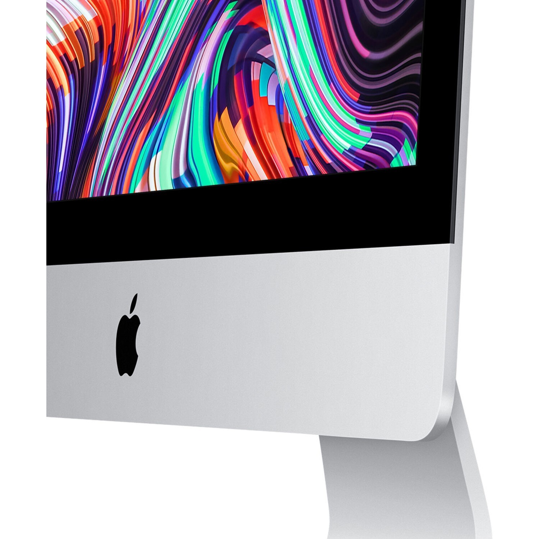 """Персональный компьютер Apple iMac 21.5"""" 4K 2020 (MHK33)"""