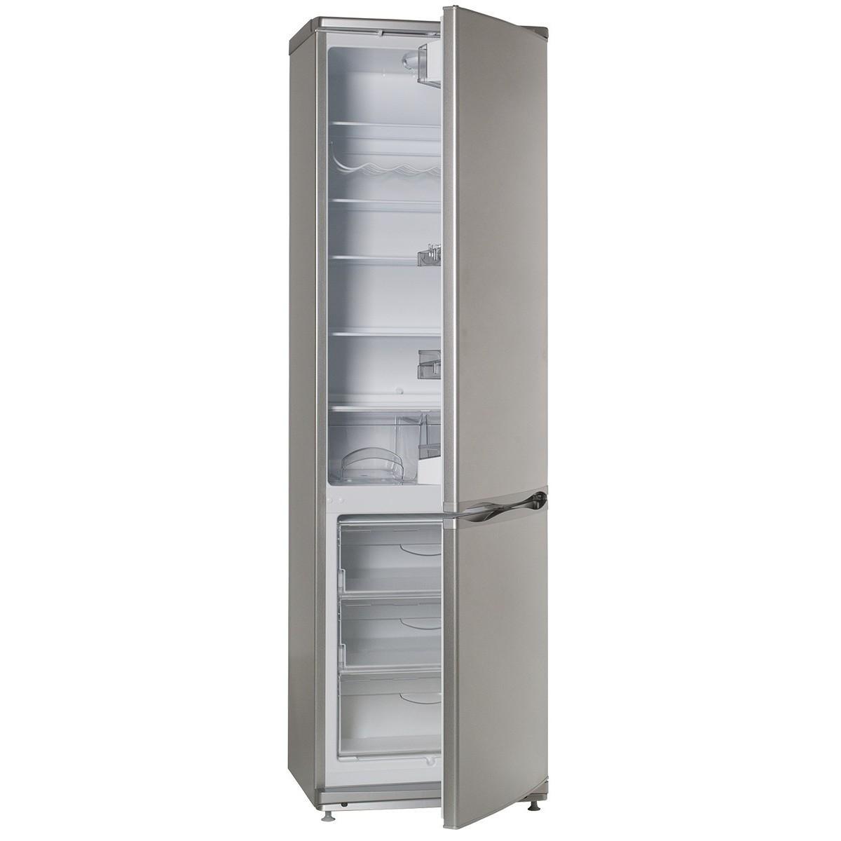 Холодильник Atlant XM-6026-102