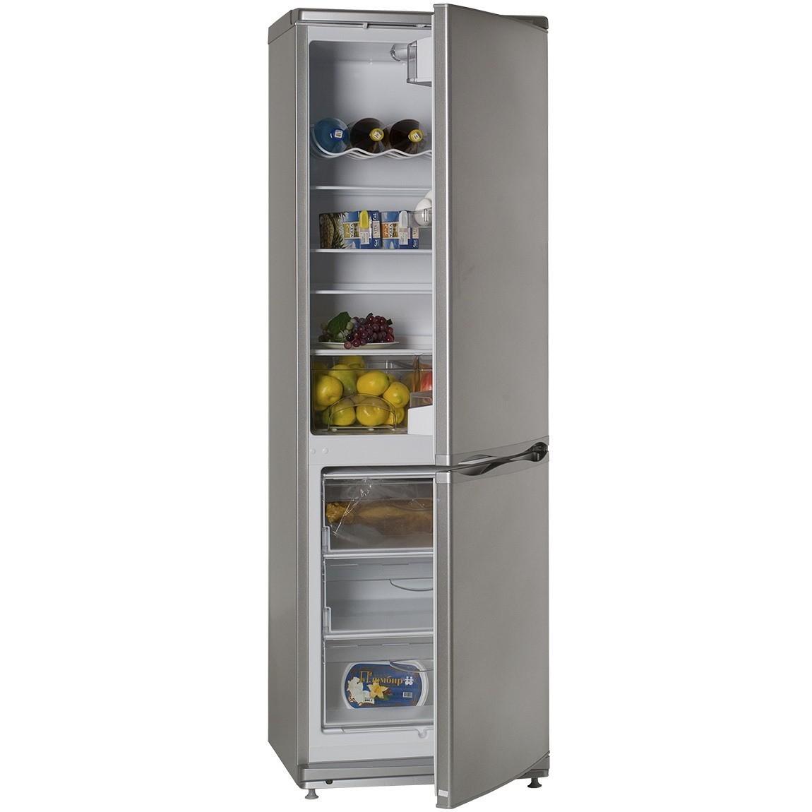 Холодильник Atlant XM-6021-182