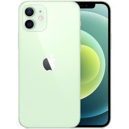 Мобильный телефон Apple iPhone 12 64GB
