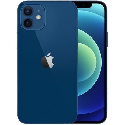 Мобильный телефон Apple iPhone 12 128GB
