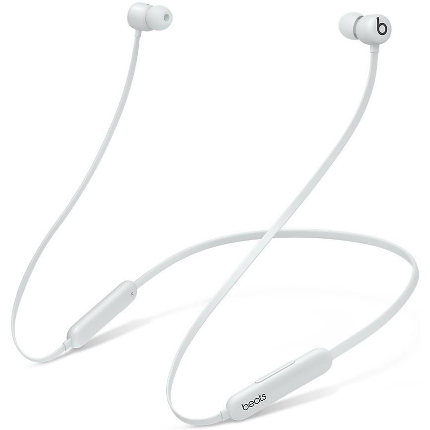 Наушники Apple Beats Flex