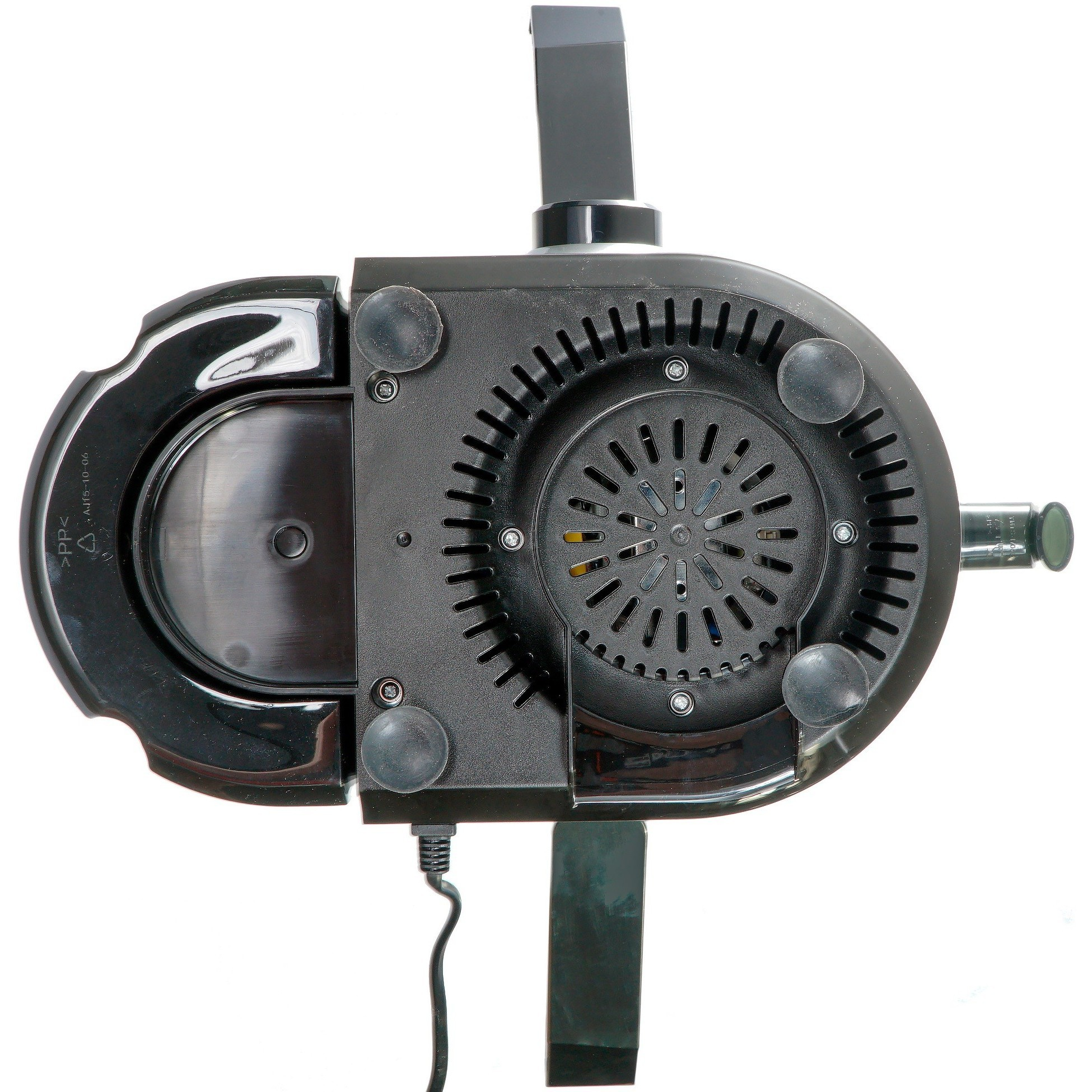 Соковыжималка Redmond RJ-916