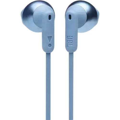 Наушники JBL Tune 215BT (фиолетовый)
