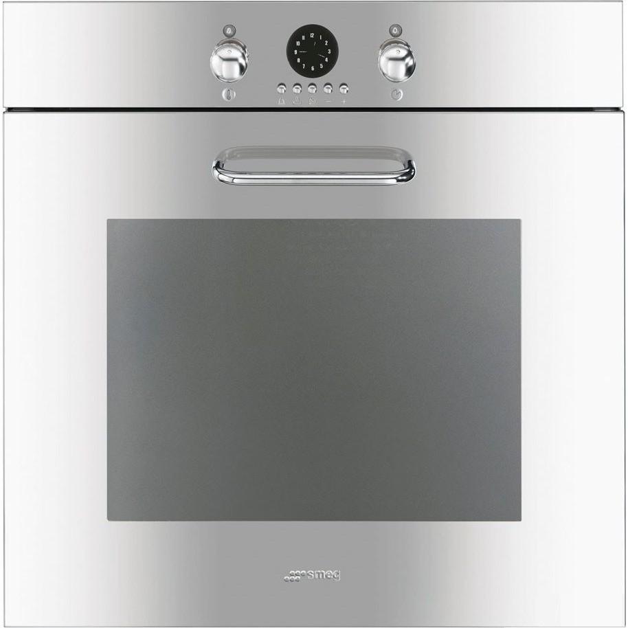 Духовой шкаф Smeg F170