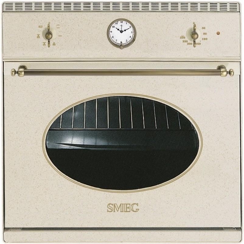 Духовой шкаф Smeg SI800