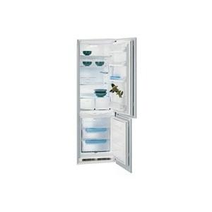 Встраиваемый холодильник Hotpoint-Ariston BCS 333 AVE