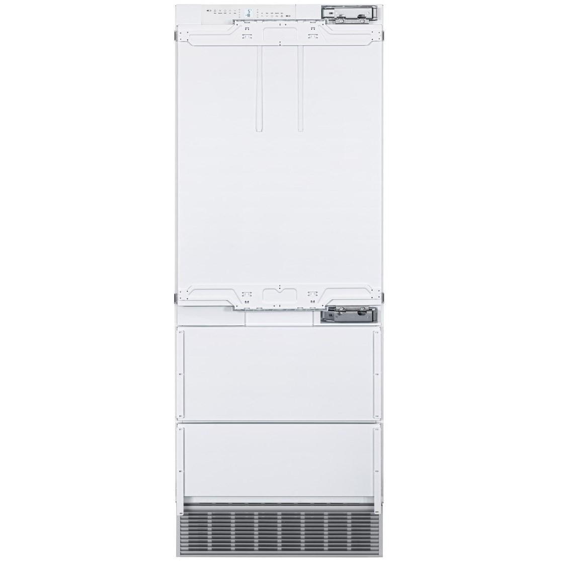 Встраиваемый холодильник Liebherr ECBN 5066