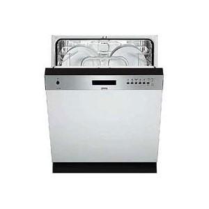 Встраиваемая посудомоечная машина Zanussi ZDI 6556