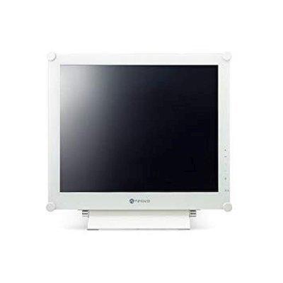 Монитор Neovo X-19 (белый)