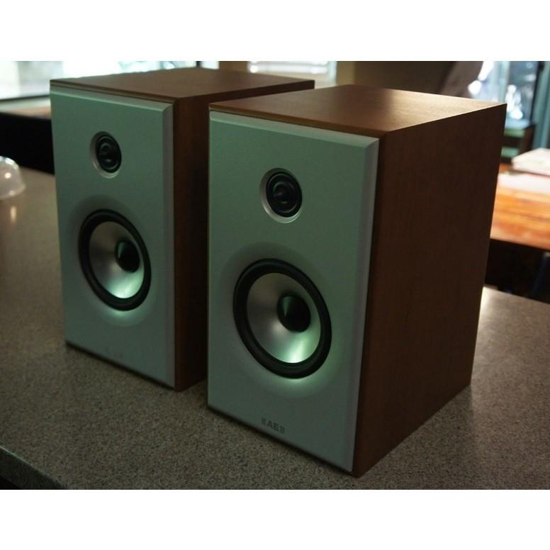 Акустическая система Acoustic Energy AE1 Mk III