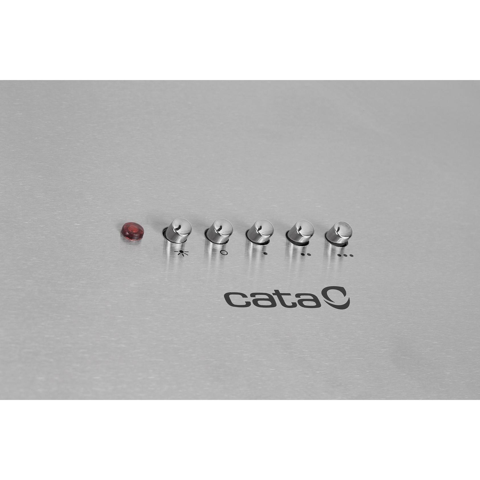 Вытяжка Cata Neblia 600 (нержавеющая сталь)