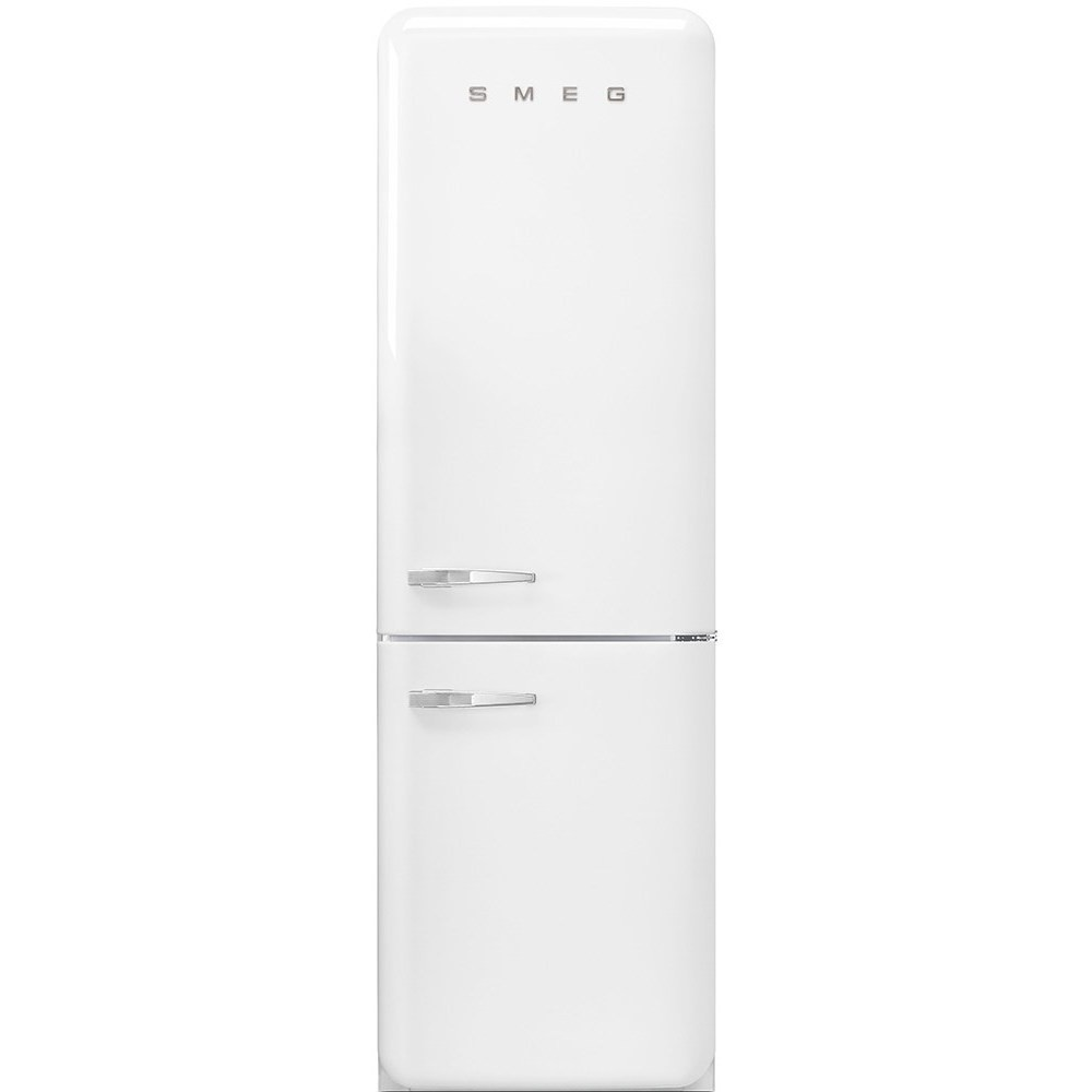 Холодильник Smeg FAB32LBN1