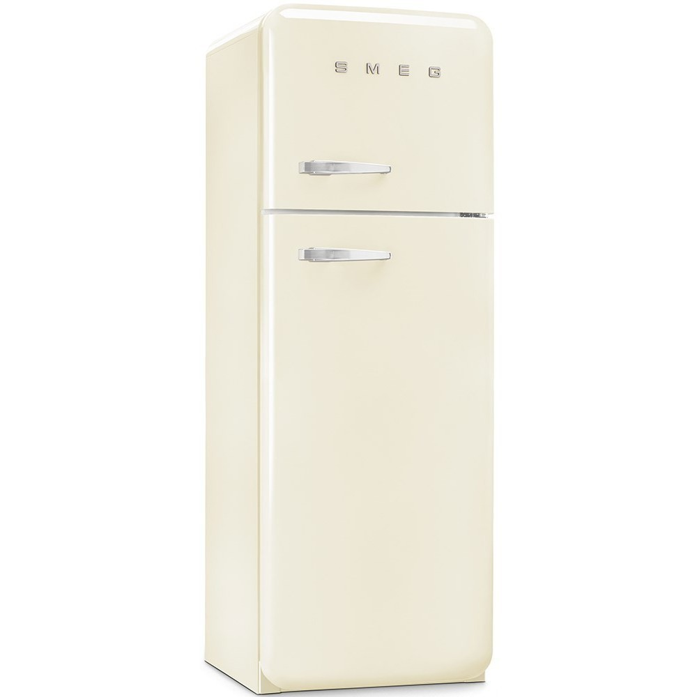 Холодильник Smeg FAB30RB1