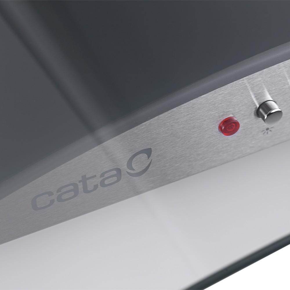 Вытяжка Cata C 900 (нержавеющая сталь)