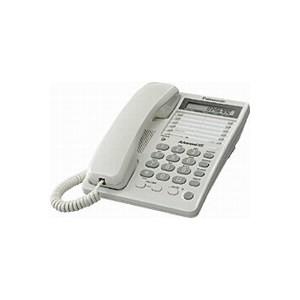 Проводной телефон Panasonic KX-TS2362