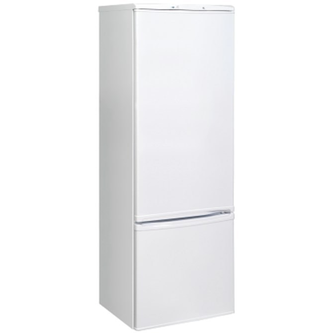 Холодильник Nord DH 218 012