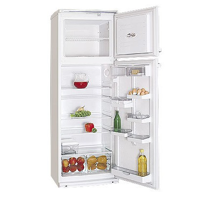 Холодильник Atlant MXM-2819-95