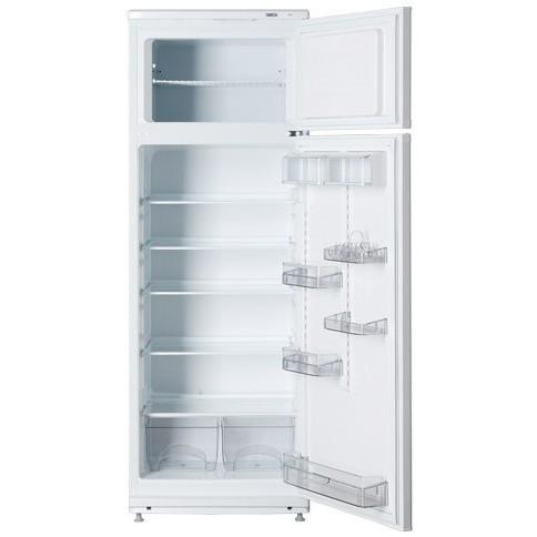 Холодильник Atlant MXM-2826-90