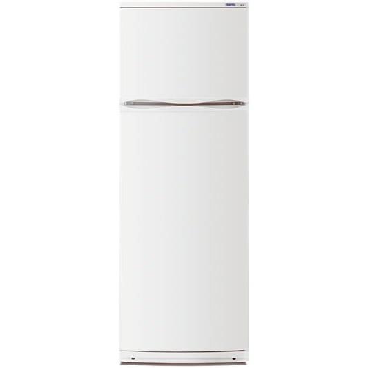 Холодильник Atlant MXM-2835-90