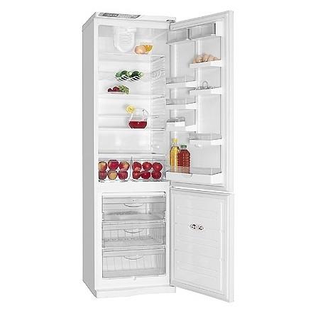 Холодильник Atlant MXM-1843-08