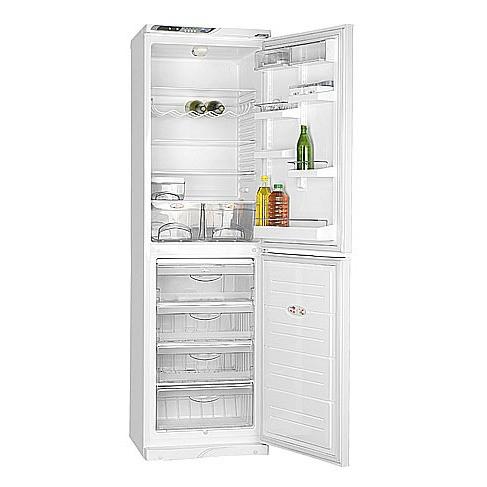 Холодильник Atlant MXM-1845