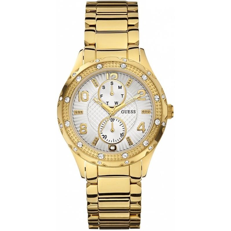 Наручные часы GUESS W0442L2