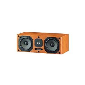 Акустическая система Focal JMLab Chorus CC 700 S