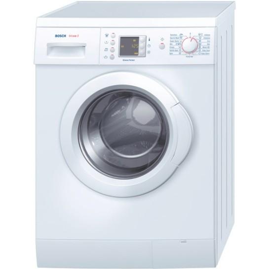 Стиральная машина Bosch WLX 20460