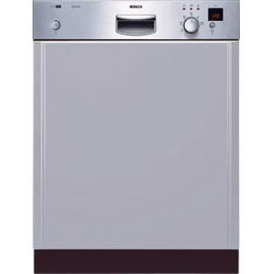 Встраиваемая посудомоечная машина Bosch SGI 55E05