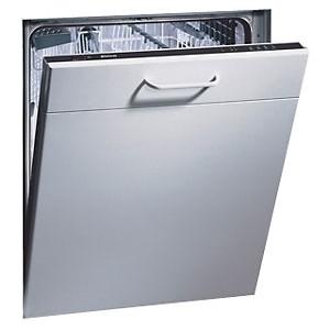 Встраиваемая посудомоечная машина Bosch SGV 43E23