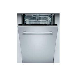 Встраиваемая посудомоечная машина Bosch SRV 53M03