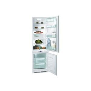 Встраиваемый холодильник Hotpoint-Ariston BCB 333 AVEI