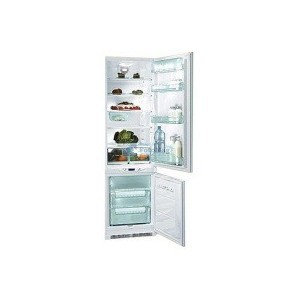 Встраиваемый холодильник Hotpoint-Ariston CISBCB 333/B GE