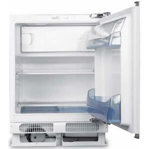 Встраиваемый холодильник ARDO IMP 15 SA