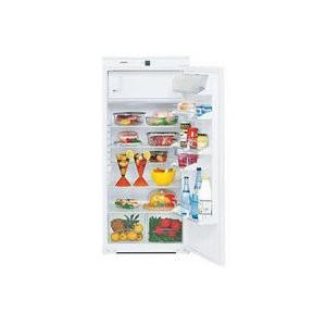 Встраиваемый холодильник Liebherr IKS 2254