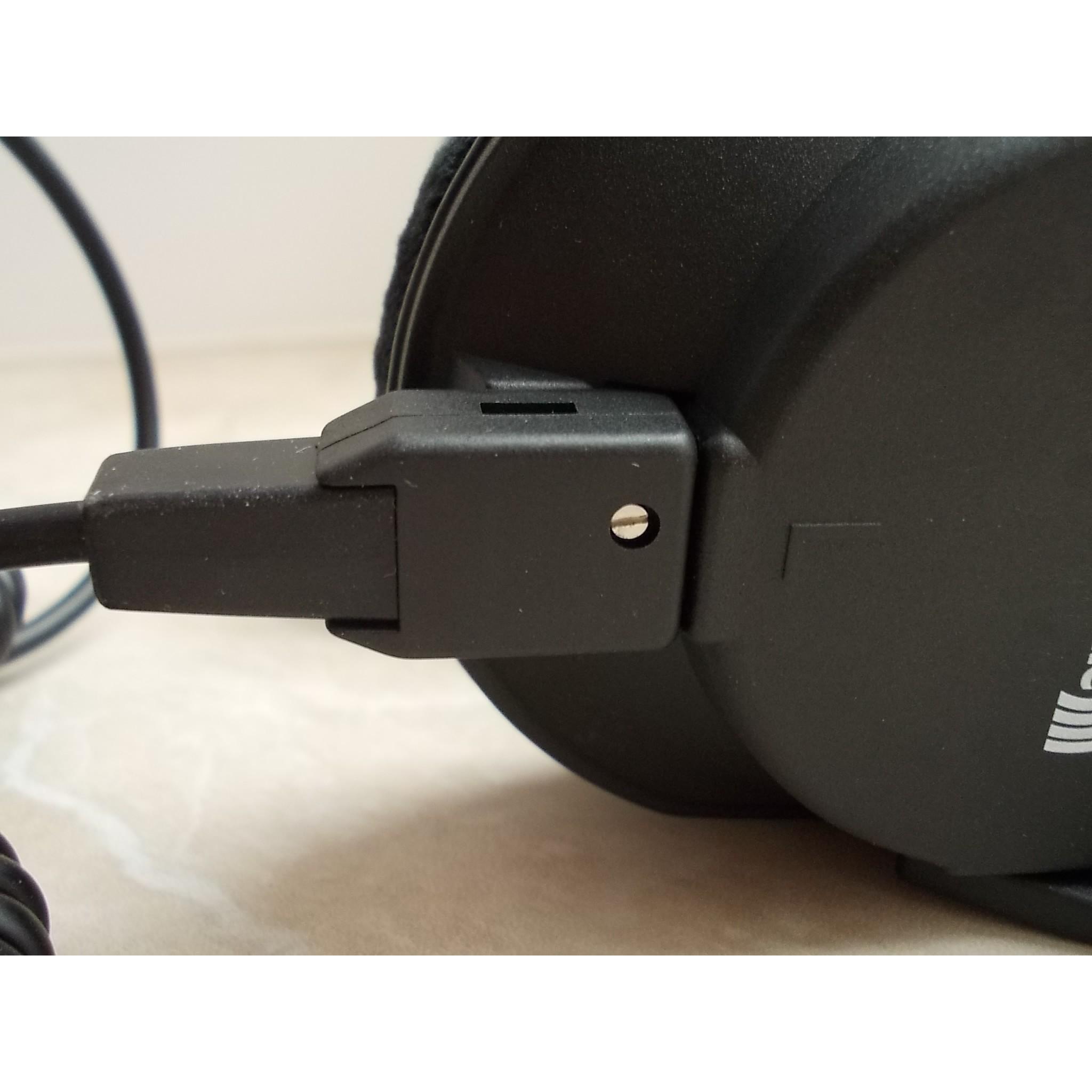 Наушники Beyerdynamic DT 250 250 Ohm