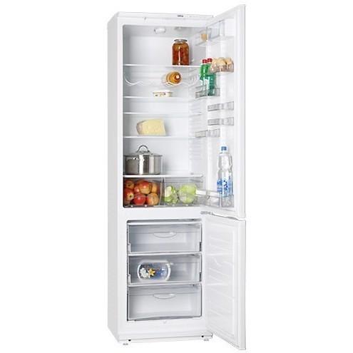 Холодильник Atlant XM-6026-031