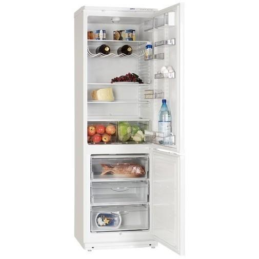 Холодильник Atlant XM-6024-031